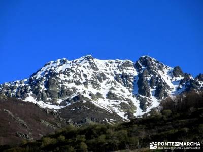 Curavacas, Espigüete -Montaña Palentina; viajes montaña; trekking y senderismo